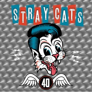 straycats2