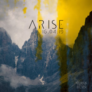 words-that-burn-arise-promopsd4071