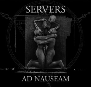 ad-nauseam-new-photo-cover-logo-2-behind-statue
