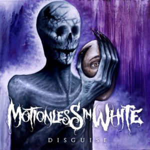 miw_disguisecover