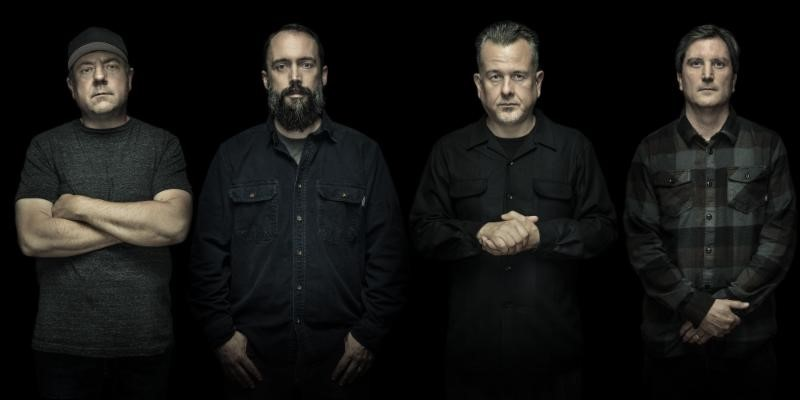 News: Clutch Announce Headline Shows In December 2019