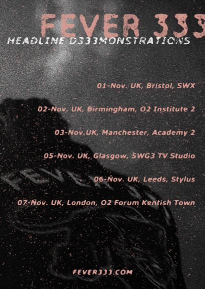 fever-nov-tour-uk-onlysmall