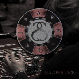 saints-among-us-cd-cover