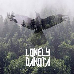 ld-ep-cover
