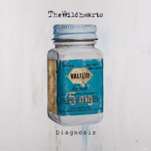 wildhearts2