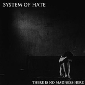 system-of-hate-front
