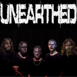 unearthed-artwork-final2