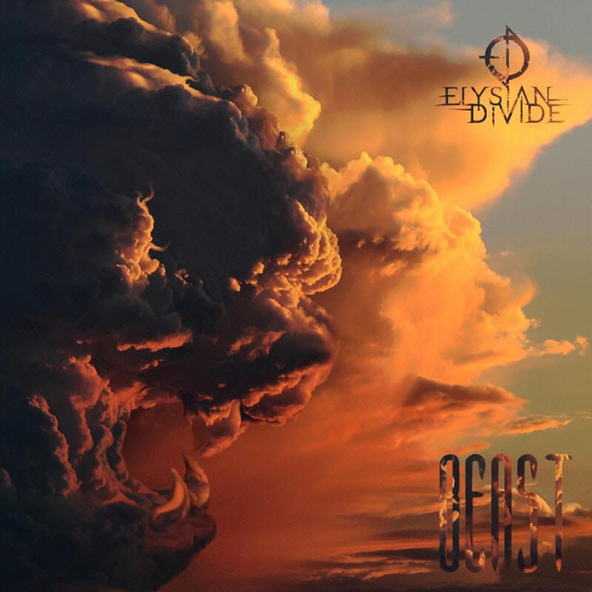 Review: Elysian Divide – Beast