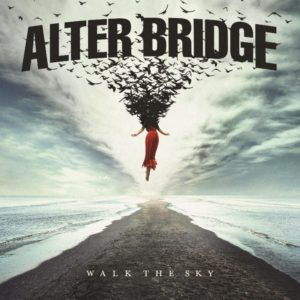 alter-bridge-5