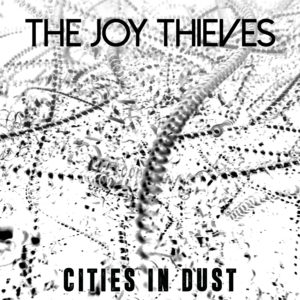 cities_cover-final