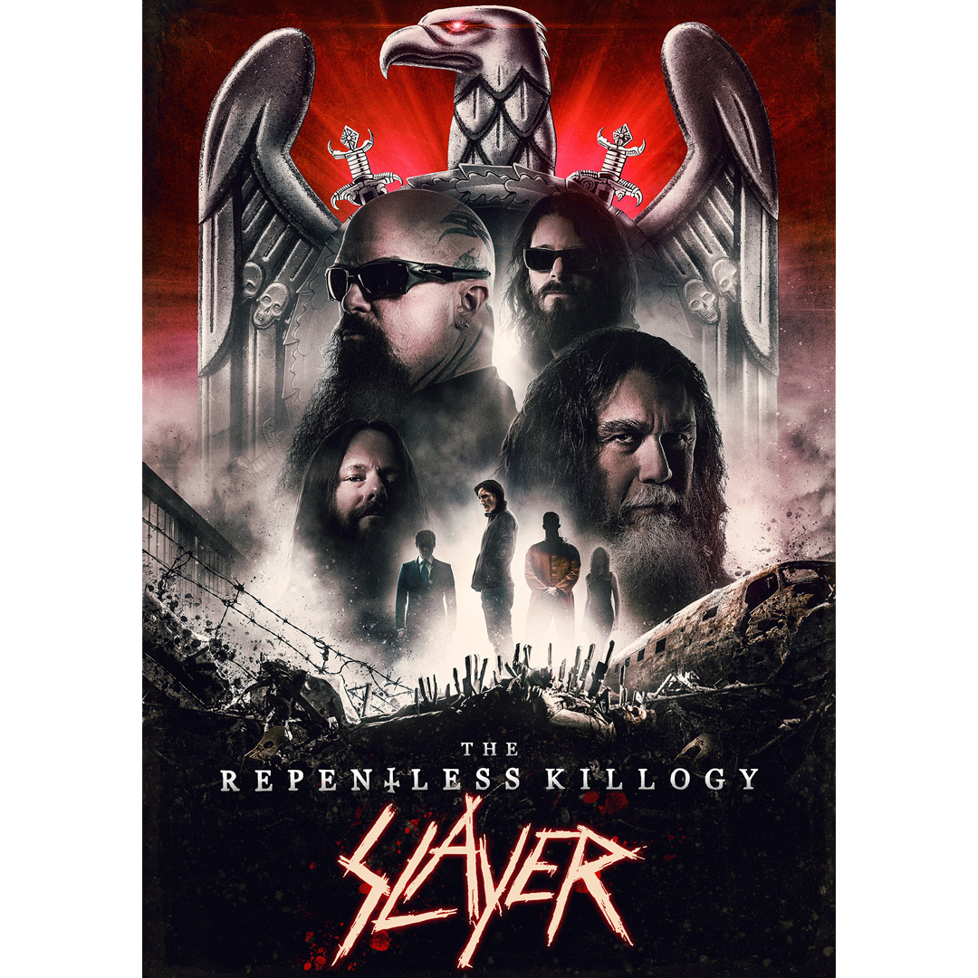 slayer_therepentlesskillogy_blu-ray_1080x1080