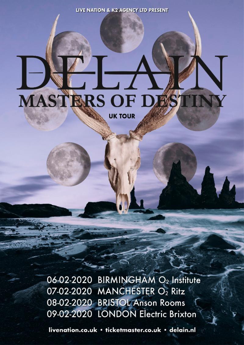 delain-2