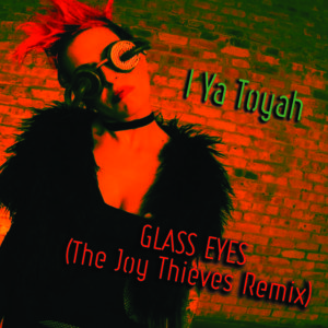 glass-eyes-tjt-remix
