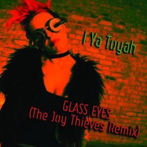 glass-eyes-tjt-remix