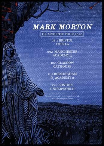 mark-morton