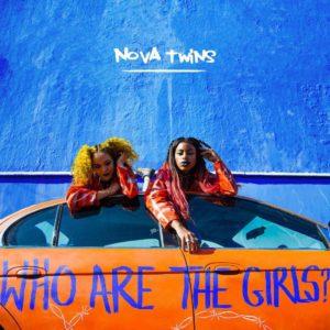 nova-twins__1581440675_128-65-101-130