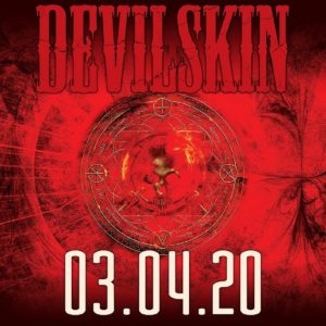 devilskin-red