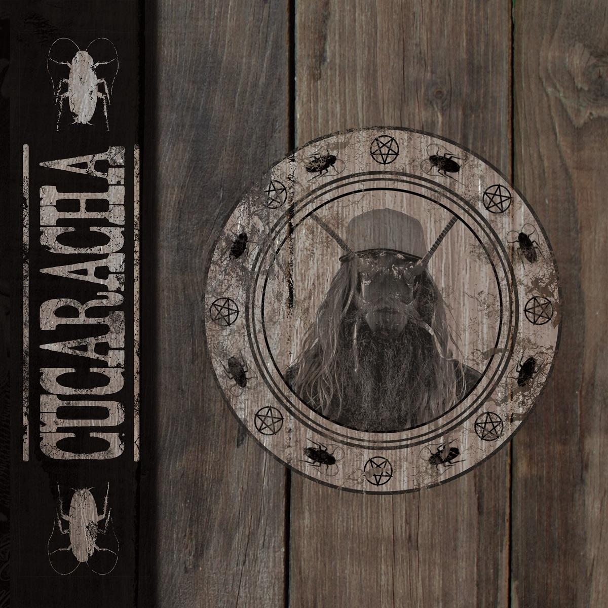Review: Cucaracha – Cucaracha EP