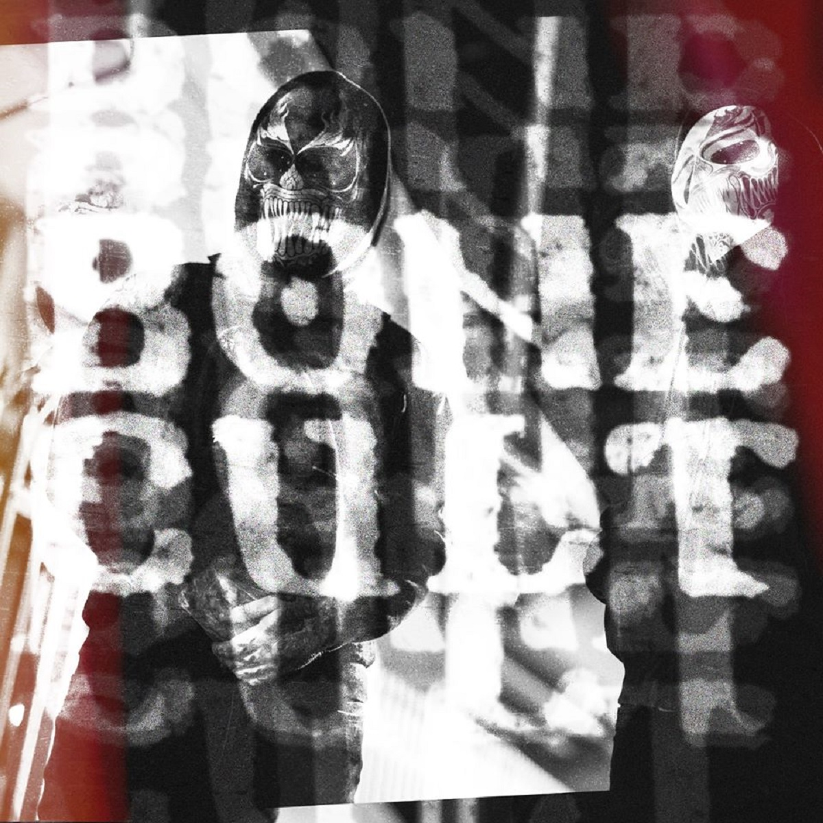 Review: Bone Cult – Death Electronica