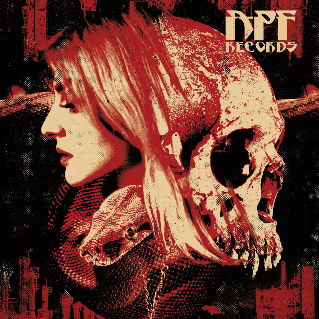apf-compilation-cover-rgb