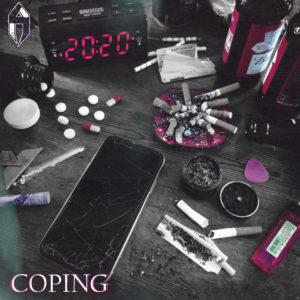 coping-single-artwork