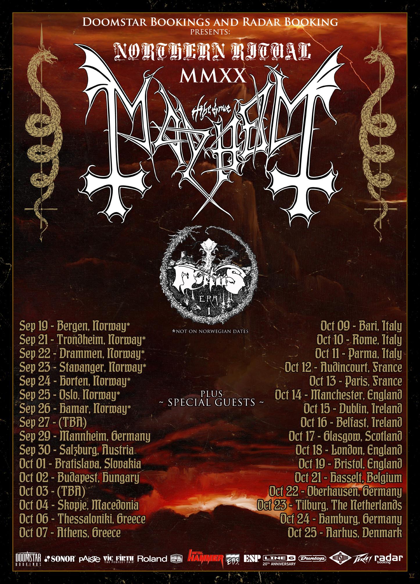 mayhem1