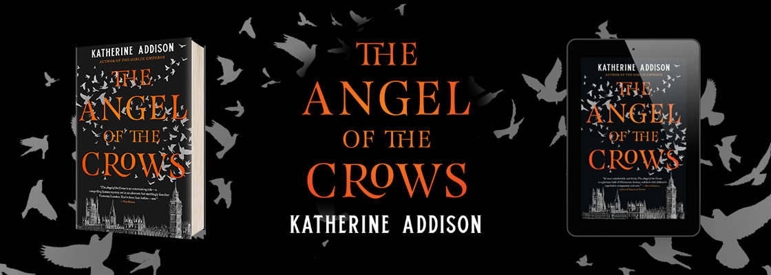 angel-of-the-crows