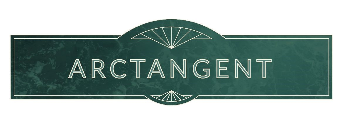 News: ArcTanGent Festival Postponed Until August 2021