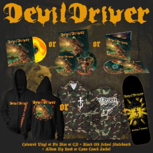 devildriver-merch