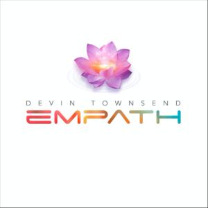 devin-empath-cover