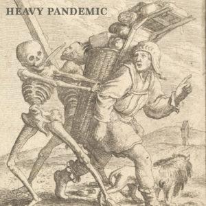 heavy-pandemic-artwork