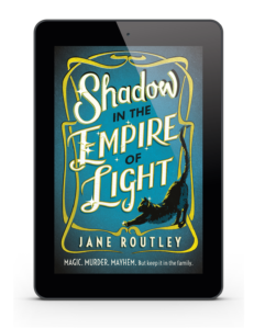shadow-in-the-empire-of-light