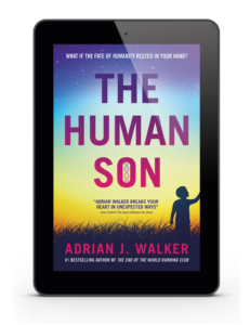 the-human-son