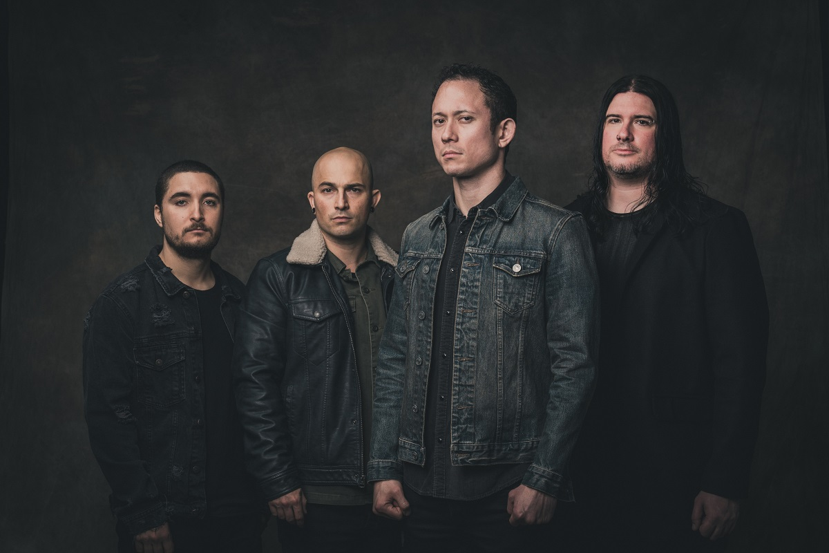 trivium-ix-full-resolution-brown-backdrop-color-0002-sml
