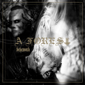 behemoth_a-forest-ep_digital