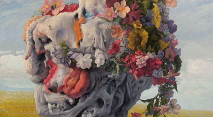 Review: Wilderun - Veil Of Imagination