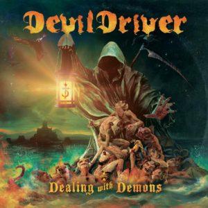 devildriver-2