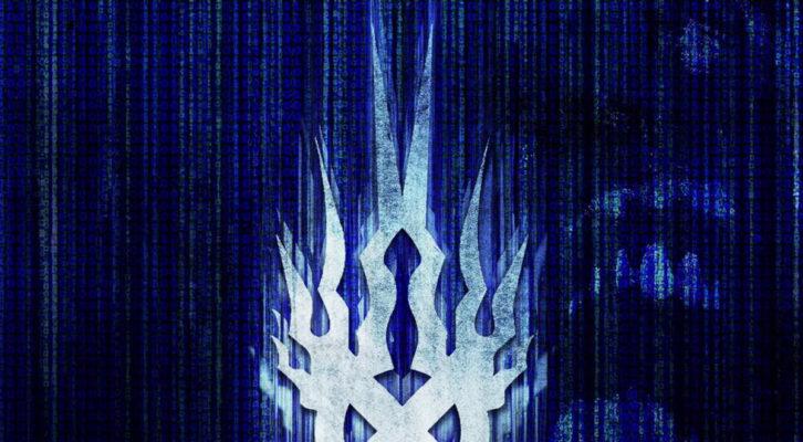 Review: Static-X - Project Regeneration Vol 1