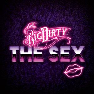 tbd-the-sex-artwork