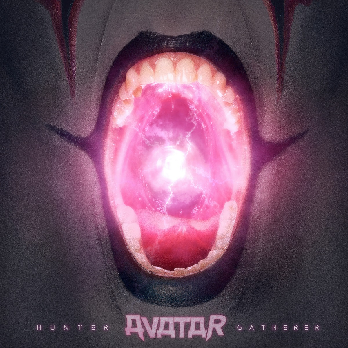 Review: Avatar – Hunter Gatherer