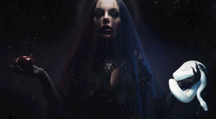 Review: South Of Salem - The Sinner Takes It All