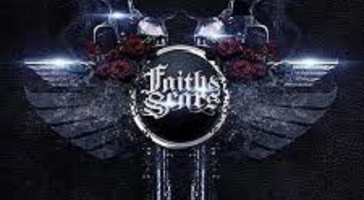 Review: Faith And Scars - Revolver