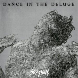 beefywink-dance-in-the-deluge-2