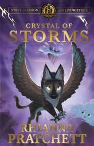 crystal-of-storms