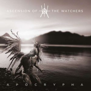 ascension-of-the-watchers