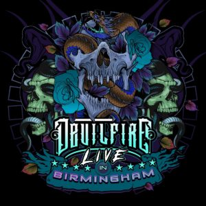 devilfire-live-in-birmingham-mini-album-coverart