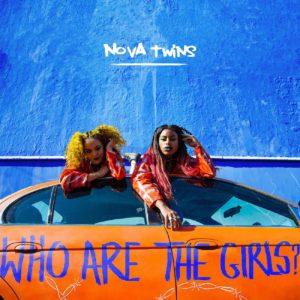 nova-twins-who-are-the-girls