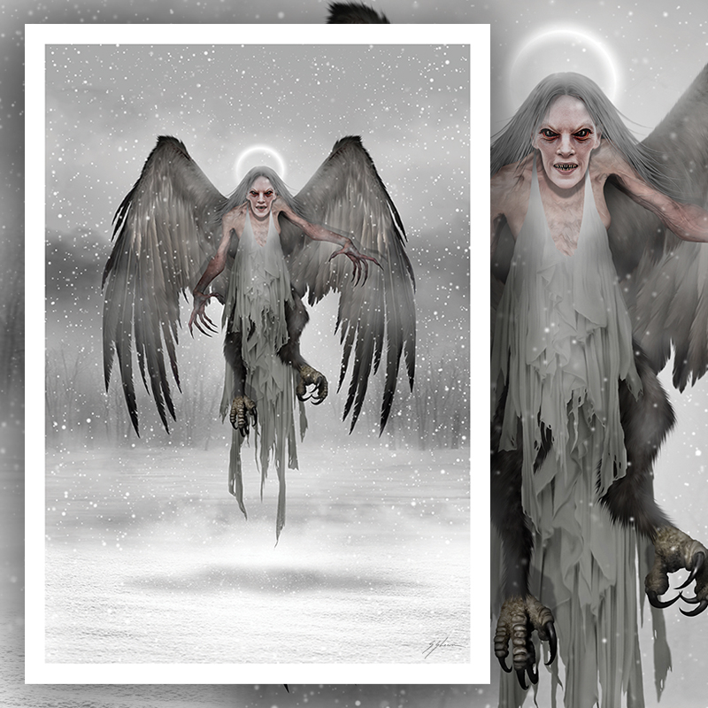 snow-angel-02