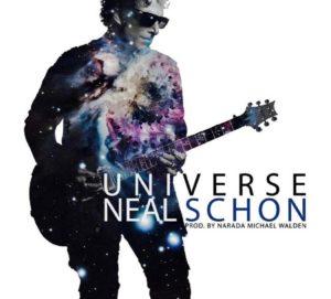 schon-universe_2020_850