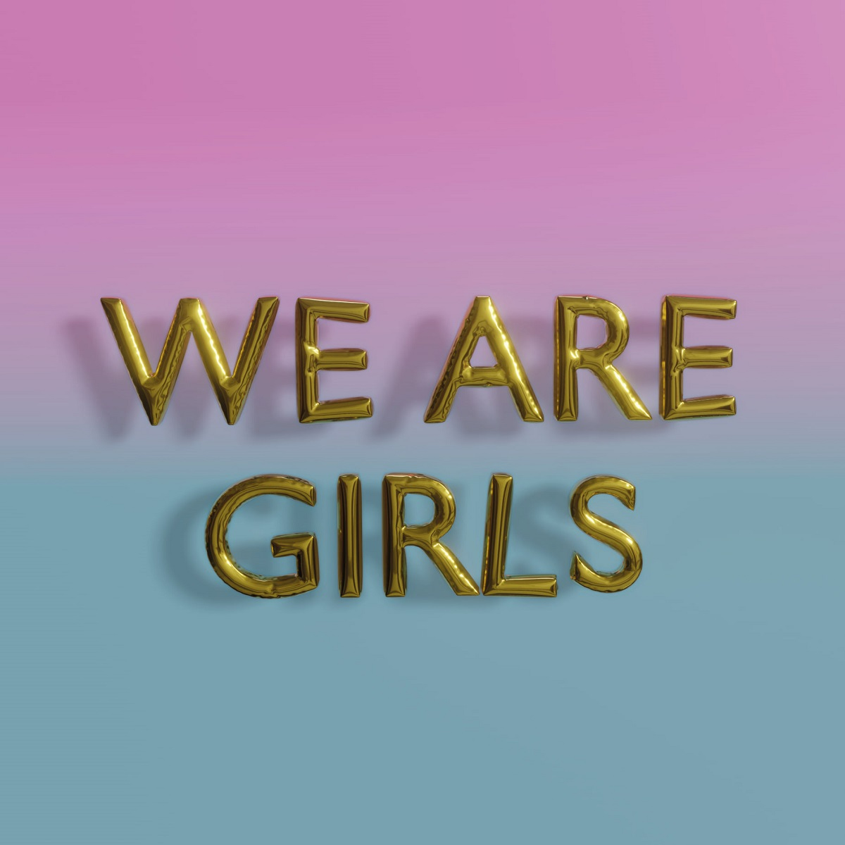 Review: IDestroy – We Are Girls